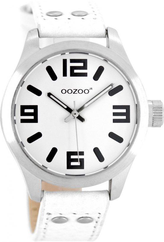 oozoo junior 150
