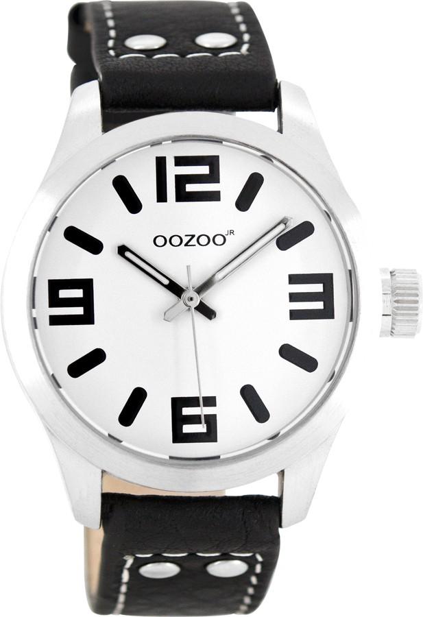 oozoo junior JR153