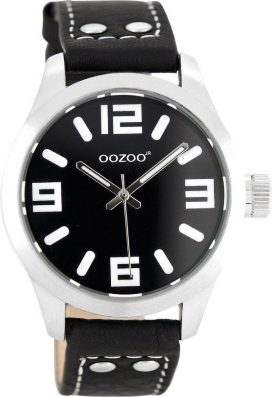 oozoo junior JR154