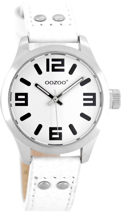 oozoo junior JR155