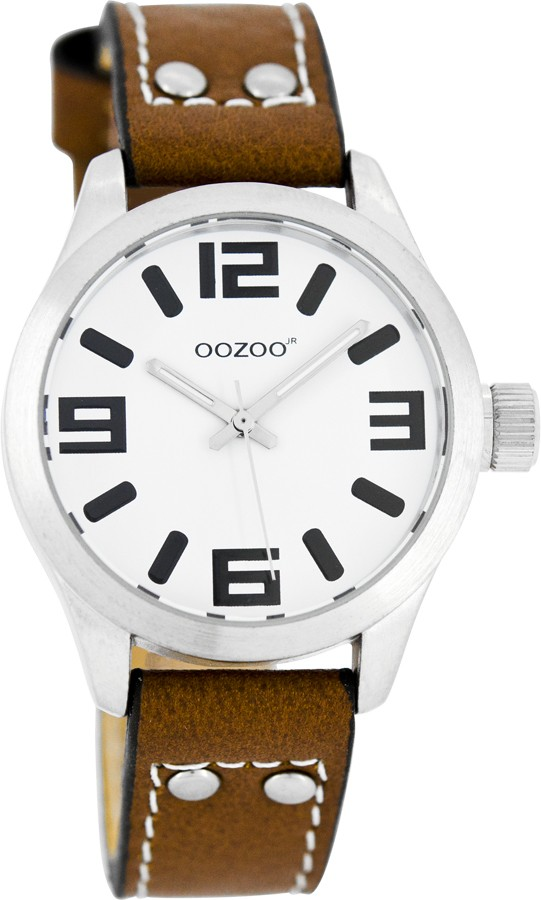 oozoo junior JR156