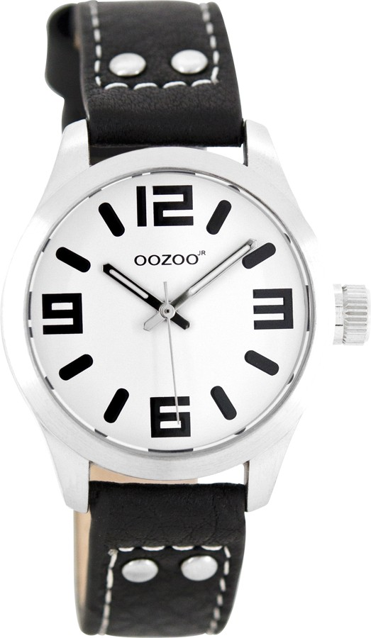 oozoo junior JR158