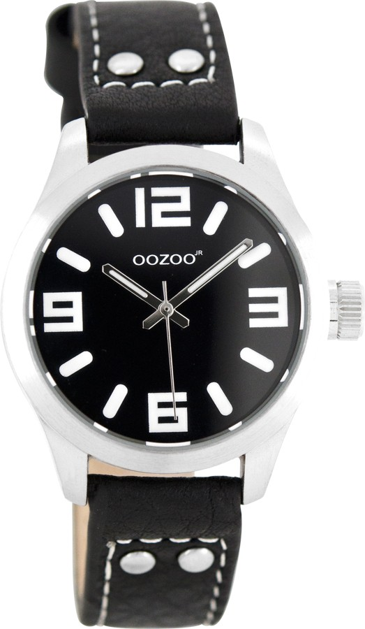 oozoo junior JR159