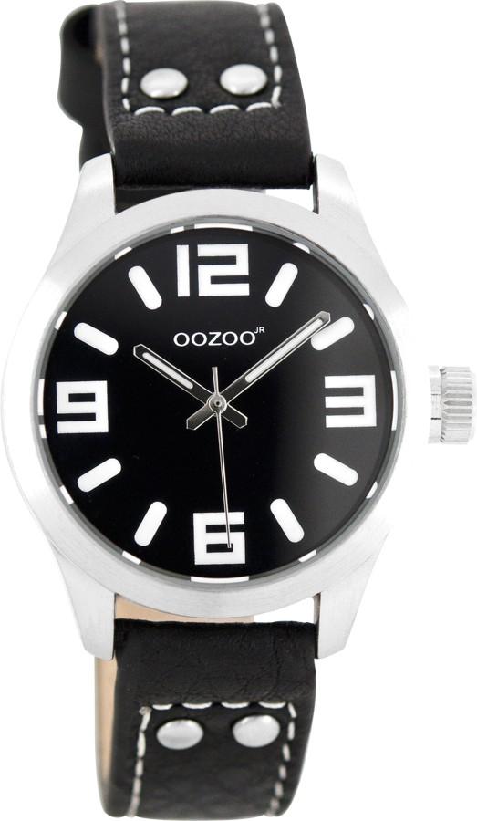 oozoo junior JR159