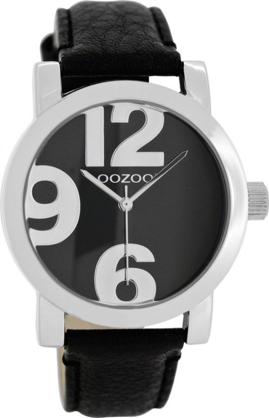 oozoo junior JR194