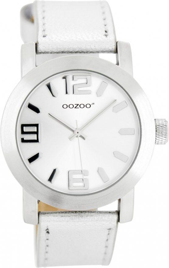 oozoo junior JR200
