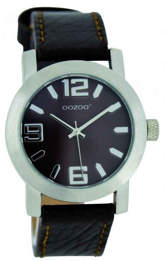 oozoo junior JR203