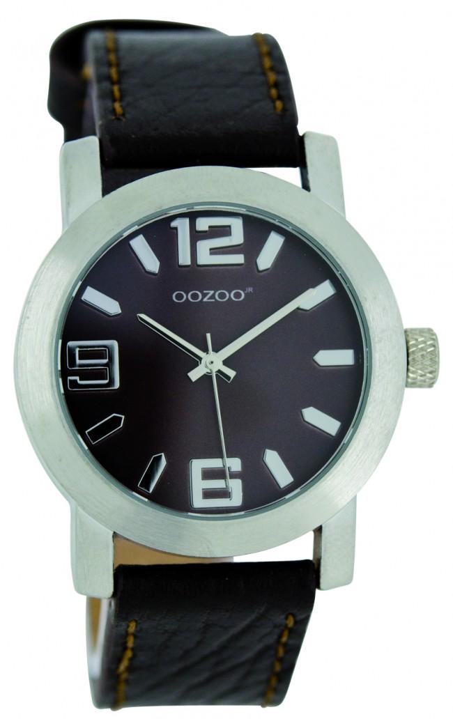 oozoo junior JR203