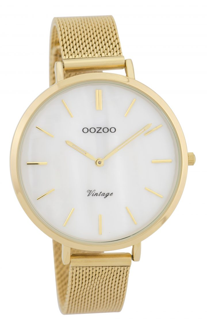 oozoo c9392