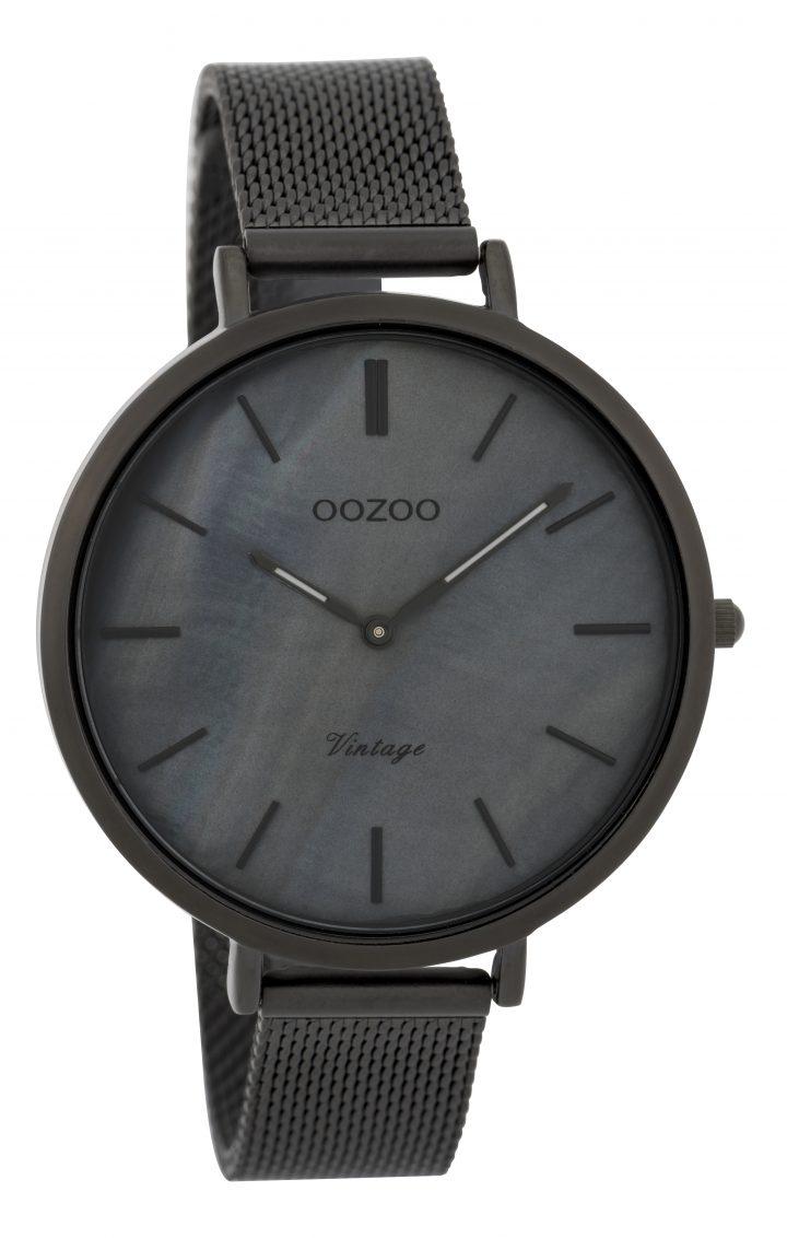 oozoo c9393