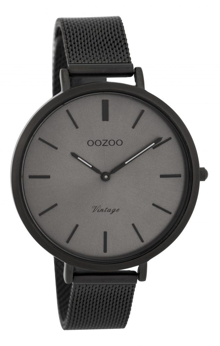 oozoo c9394