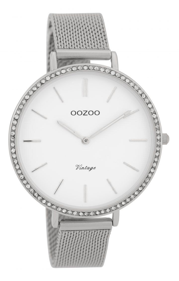oozoo c9395