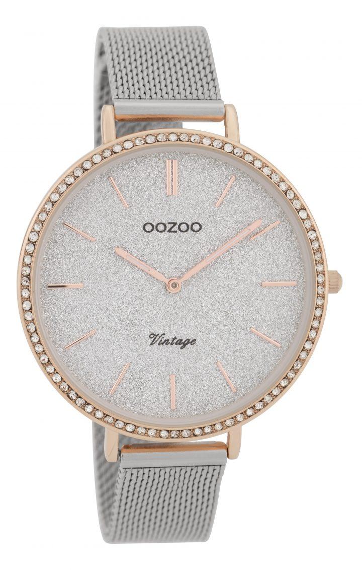 oozoo c9396