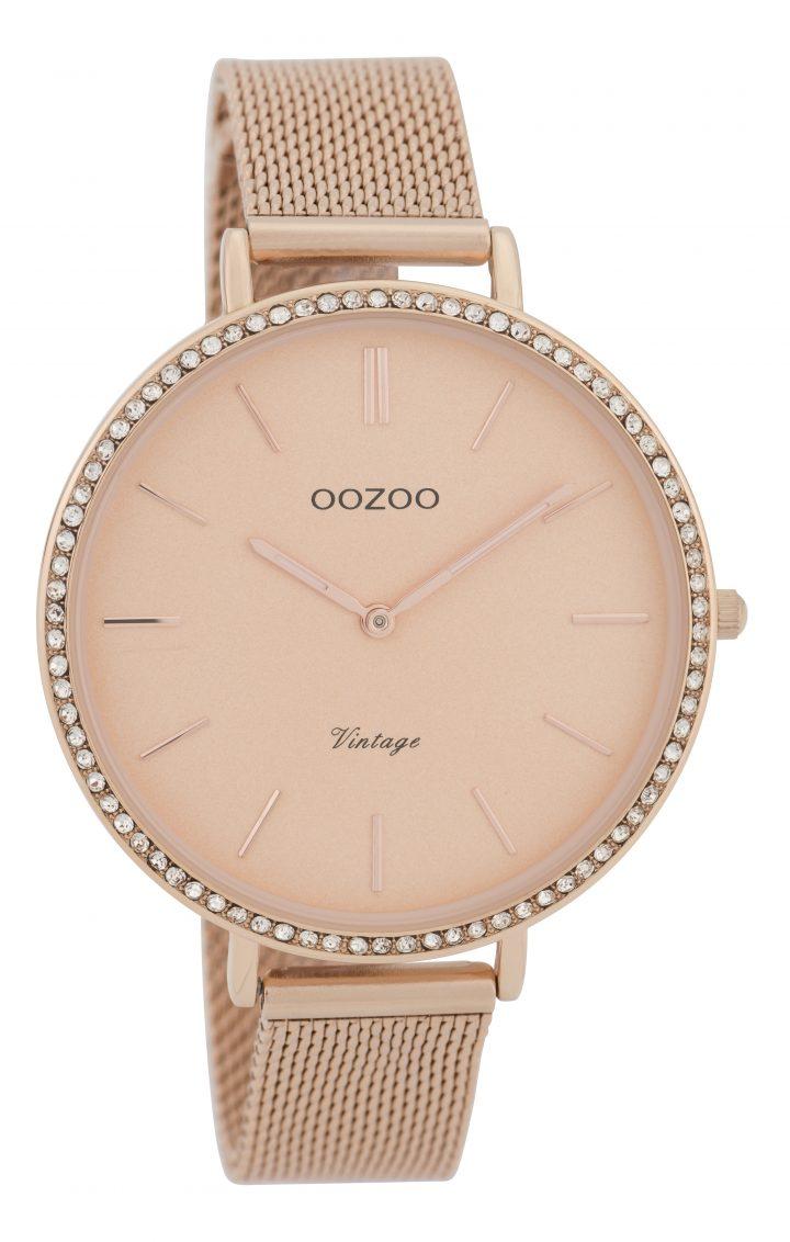 oozoo c9398