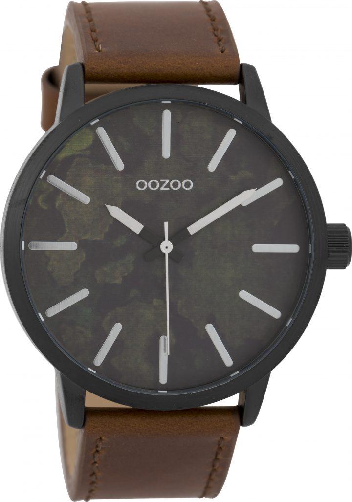oozoo c9601