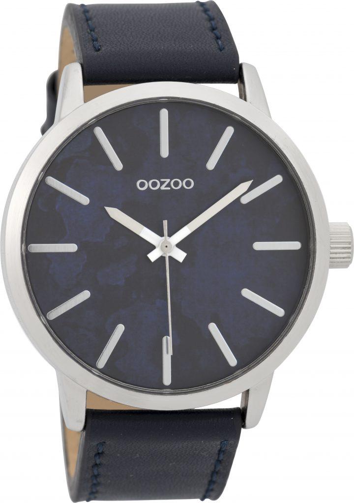 oozoo c9602