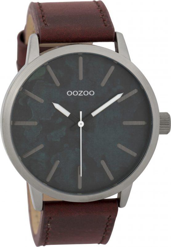 oozoo c9603