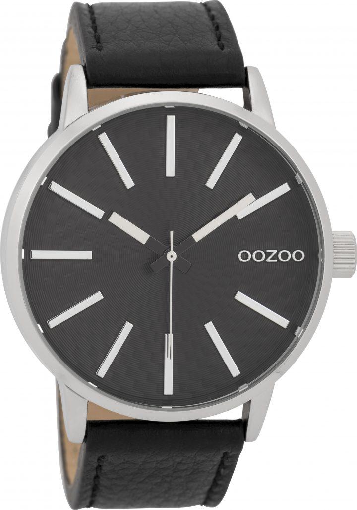 oozoo c9608