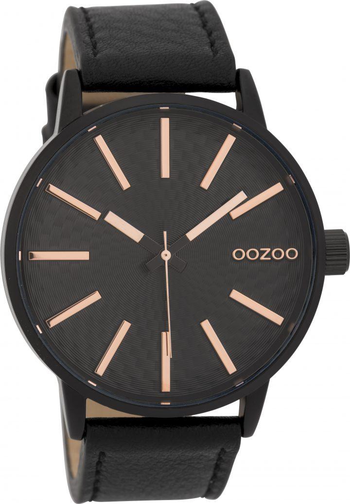 oozoo c9609