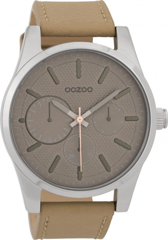 oozoo c9615
