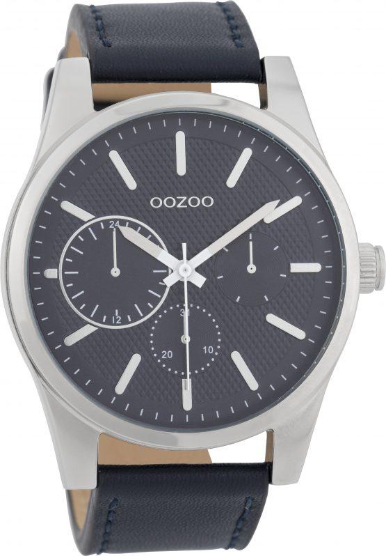 oozoo c9618