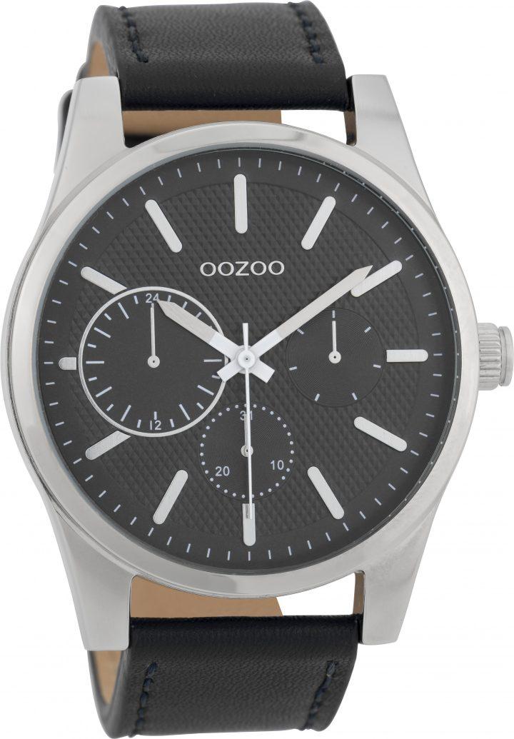 oozoo c9619