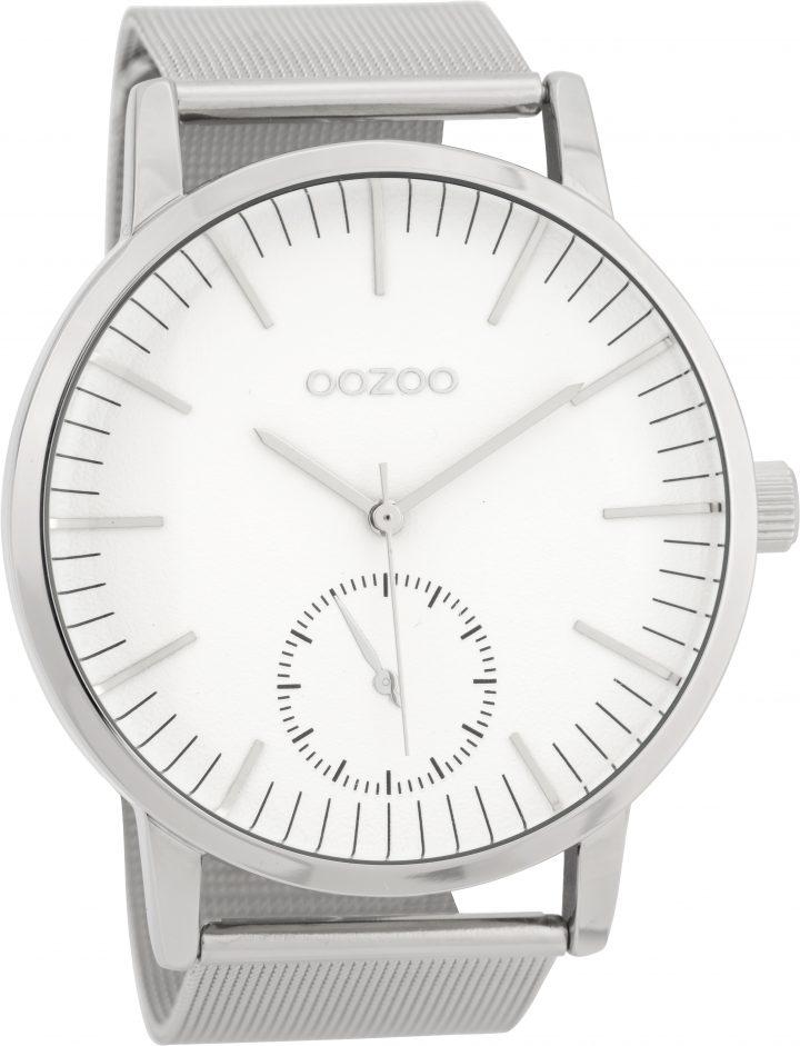 oozoo c9620