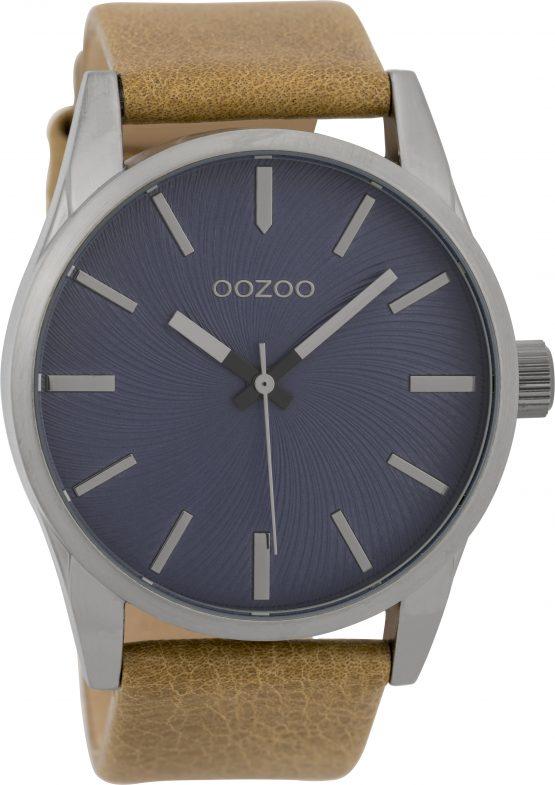 oozoo c9625