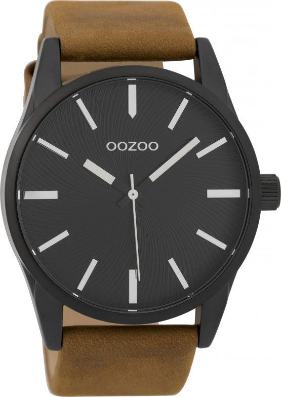 oozoo c9627
