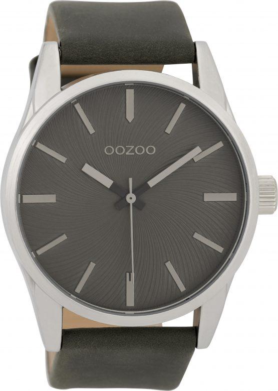 oozoo c9628