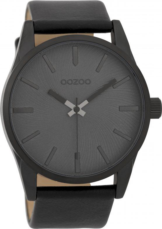 oozoo c9629