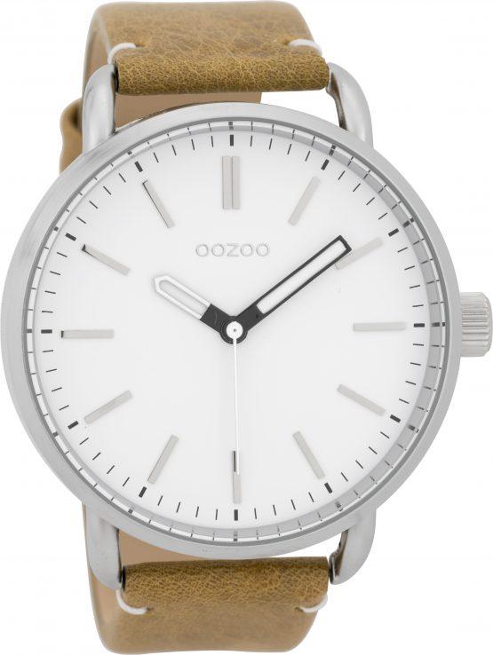 oozoo c9631