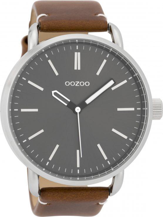 oozoo c9632
