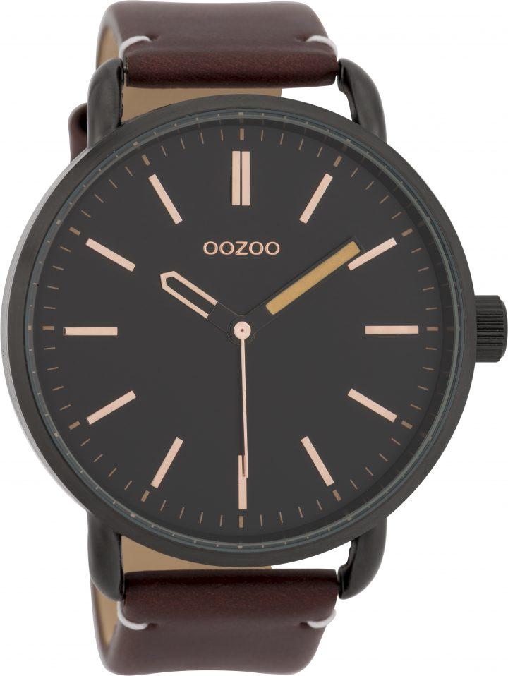 oozoo c9633
