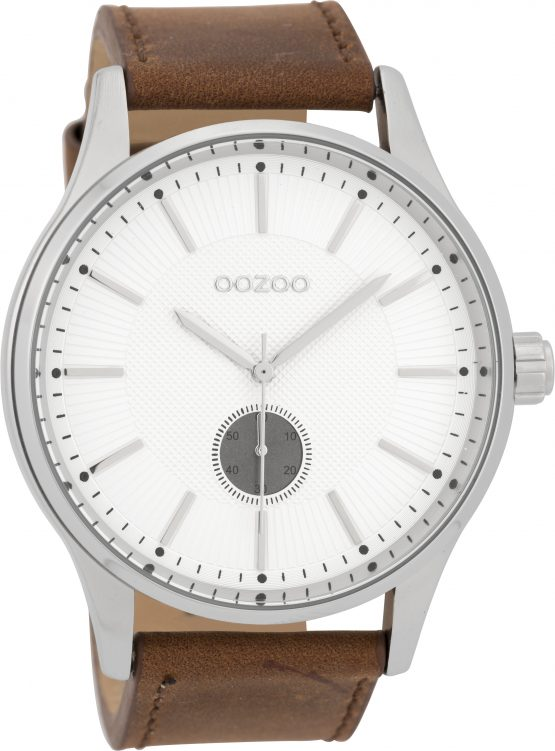 oozoo c9635
