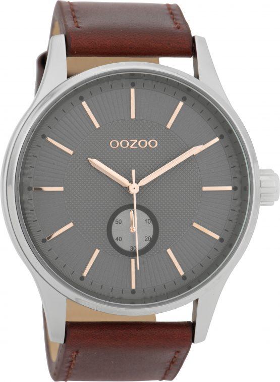 oozoo c9636