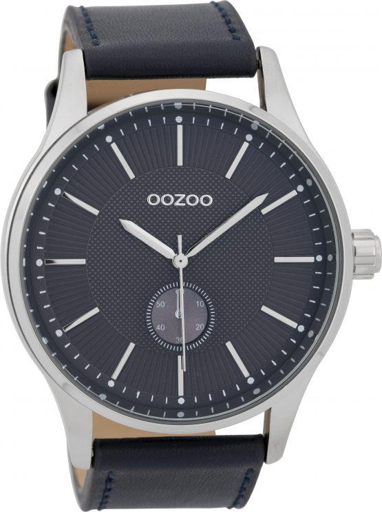 oozoo c9637