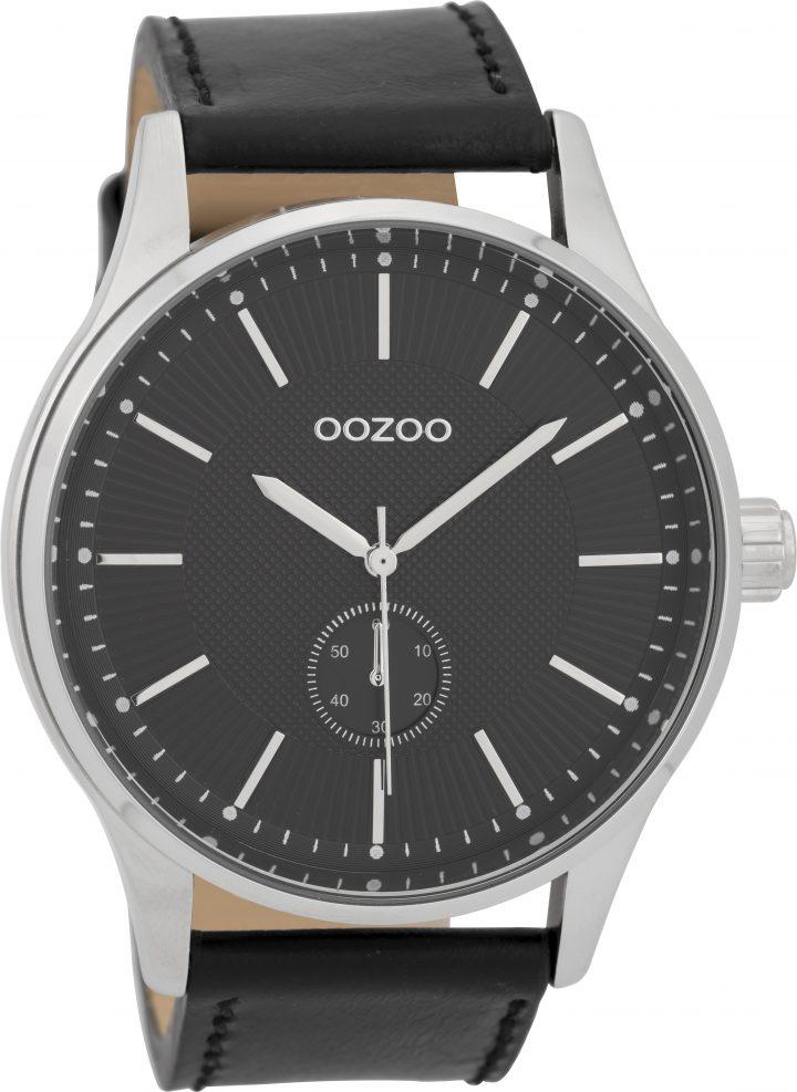oozoo c9639