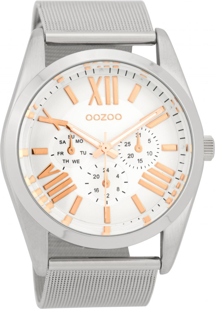 oozoo c9640