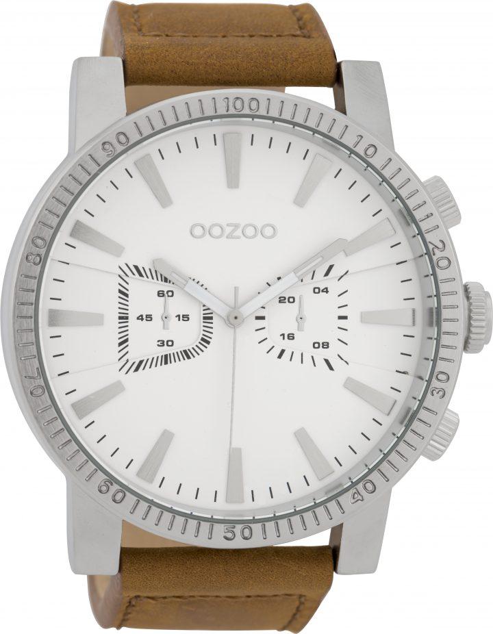 oozoo c9645