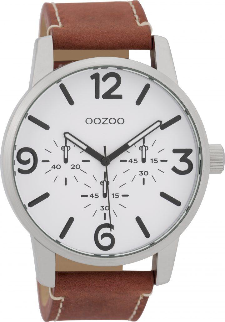oozoo c9650