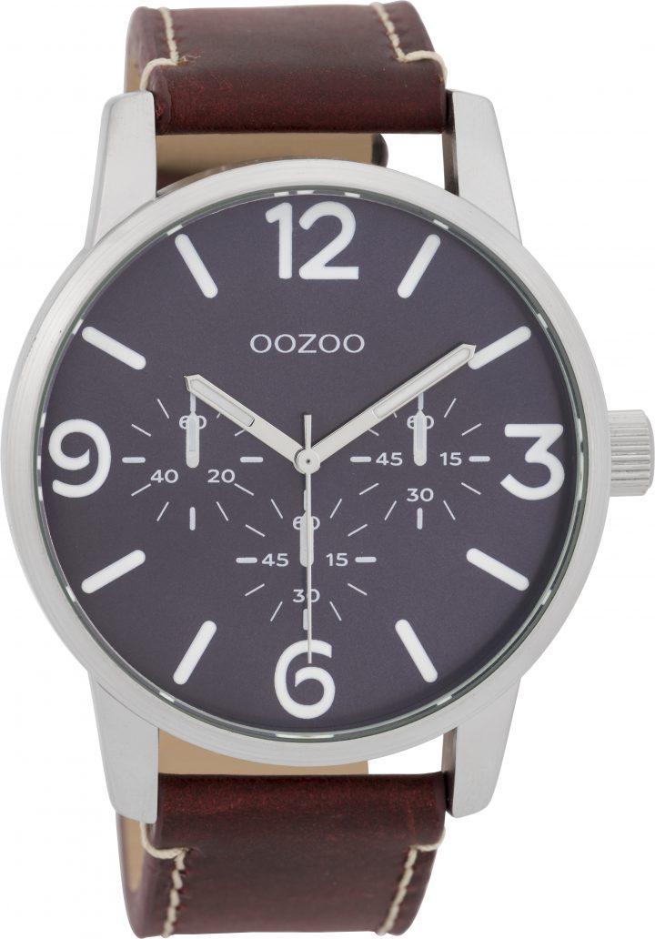 oozoo c9651