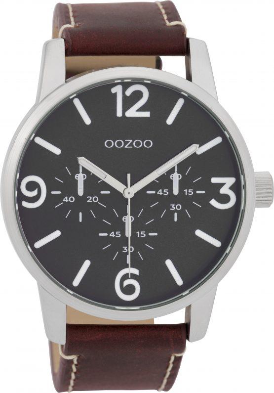 oozoo c9652