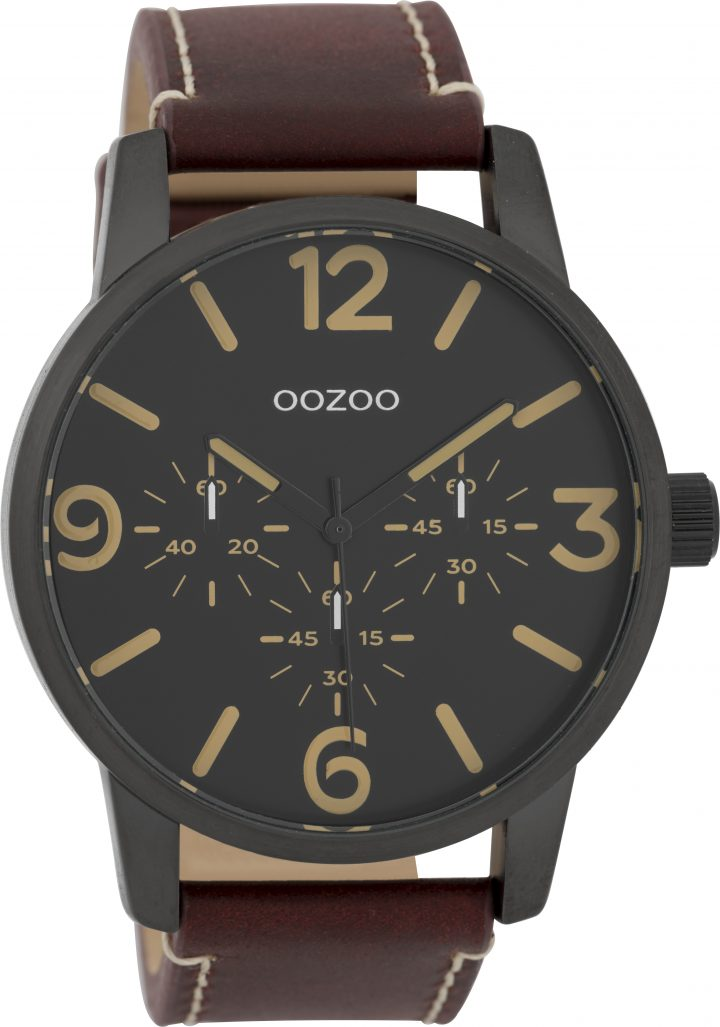 oozoo c9653