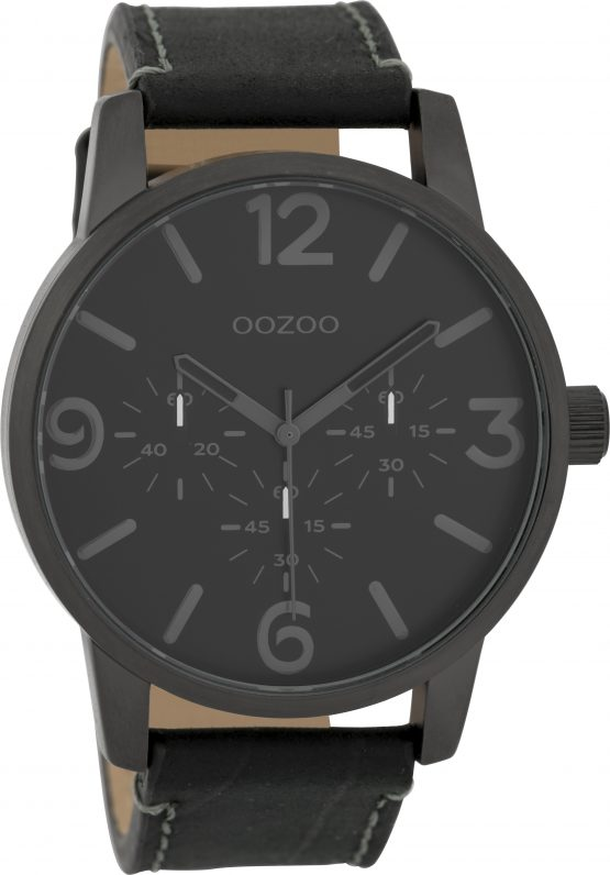 oozoo c9654