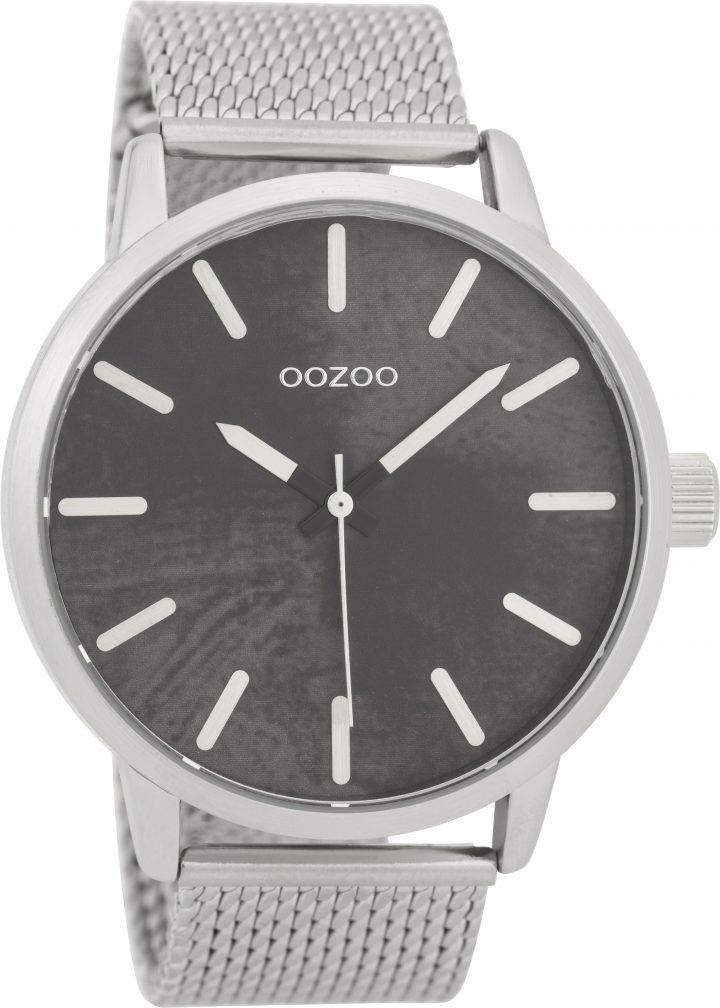 oozoo c9655