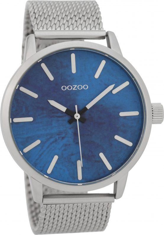 oozoo c9656