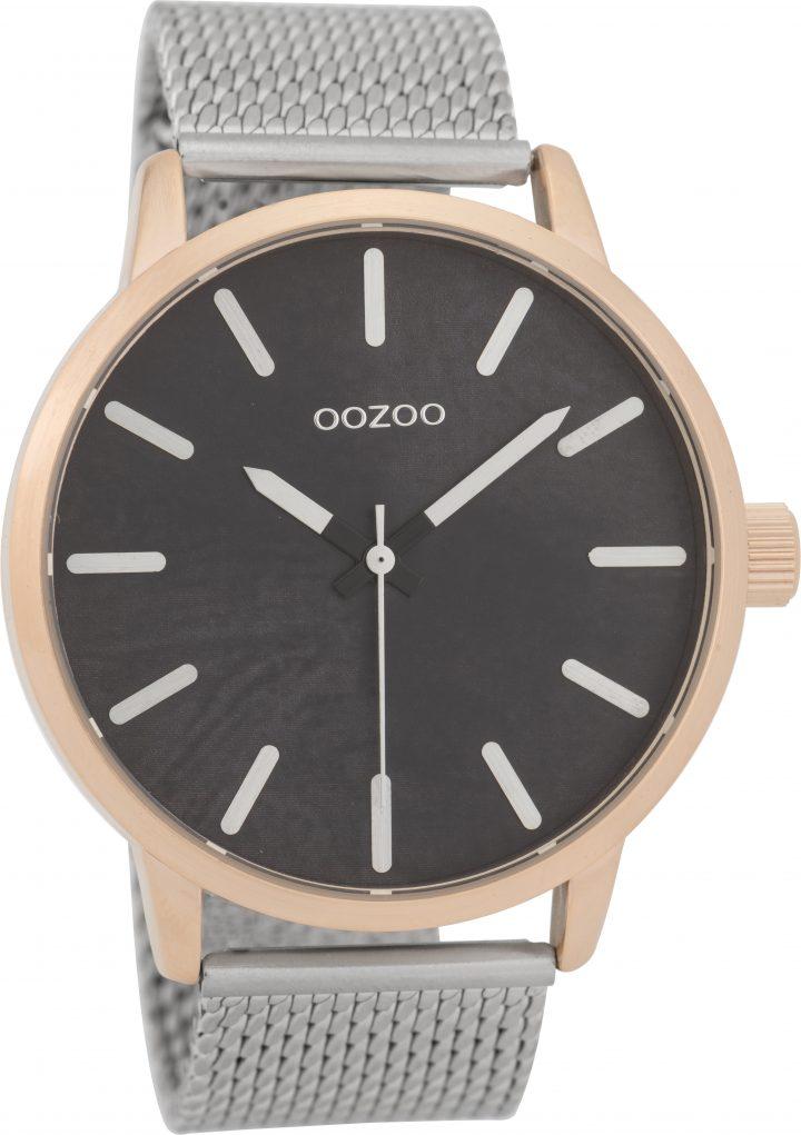 oozoo c9657