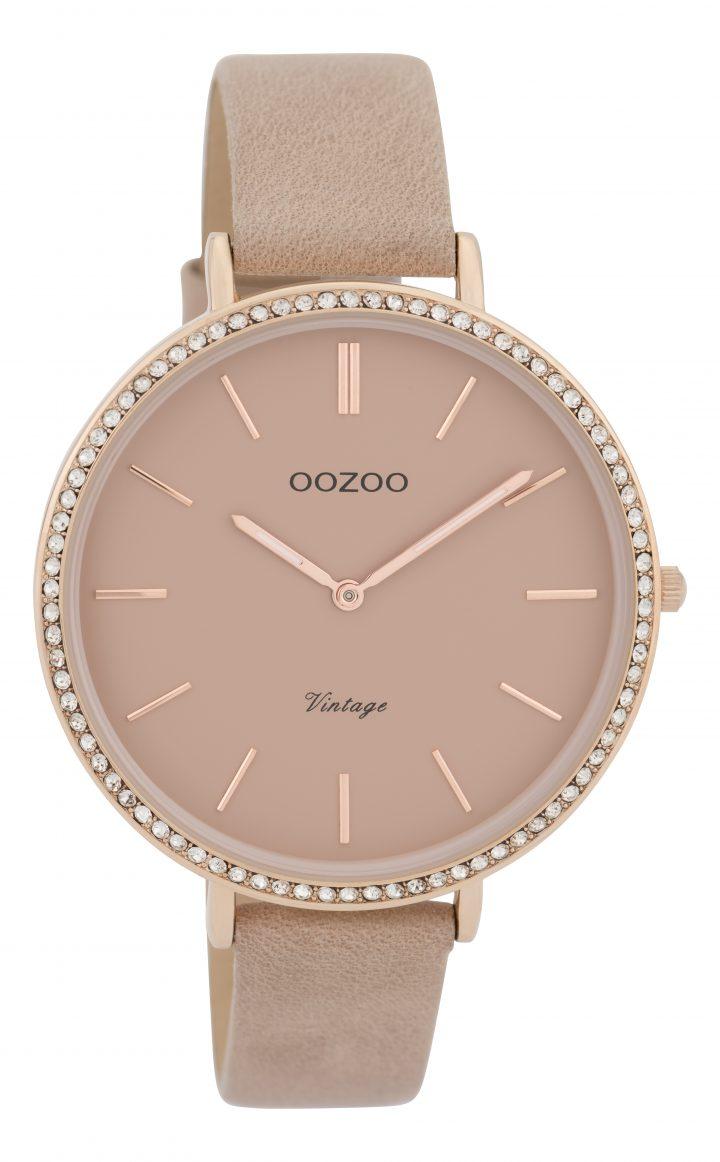 oozoo c9800