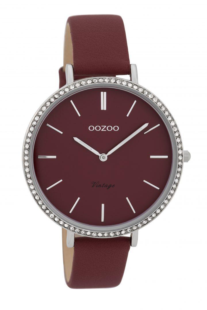 oozoo c9802